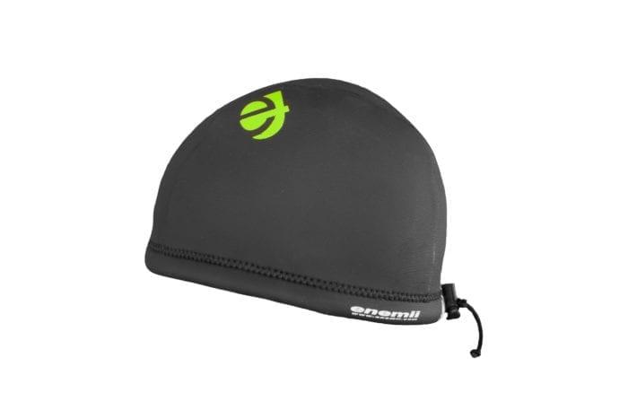 bonnet néoprène windsurf