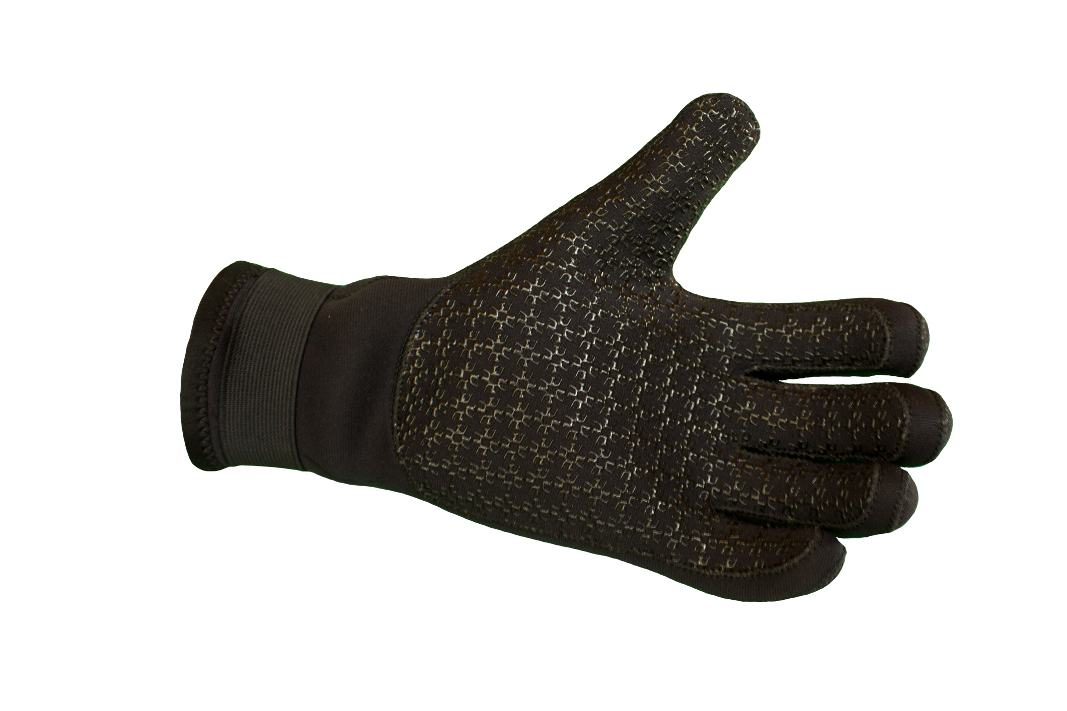 gants néoprène windsurf