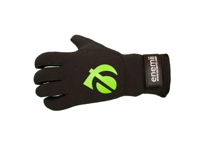 gants néoprene surf