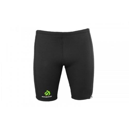 Shorts néoprène